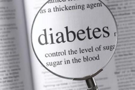 Днем уровень сахара в крови