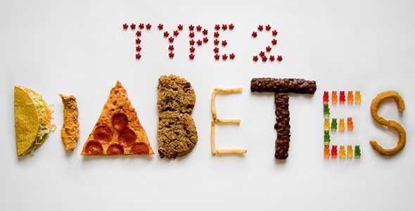 Амбулаторно-поликлиническая помощь больным сахарным диабетом