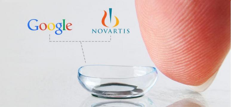 Обычная вода предотвратит развитие диабета http://lechenie-narodom